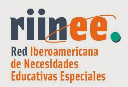 RIINEE