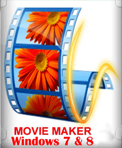http://www.freesoftwarecrack.com/2014/07/windows-movie-maker-full-version-free.html