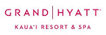 http://kauai.hyatt.com/en/hotel/home.html