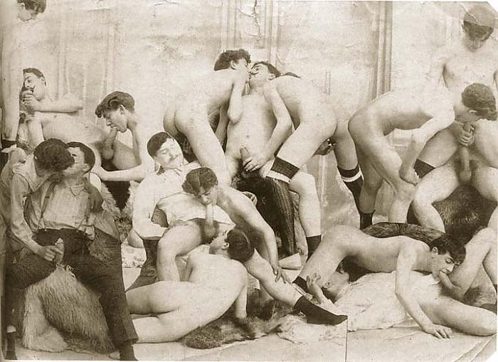 blogs Gay erotica