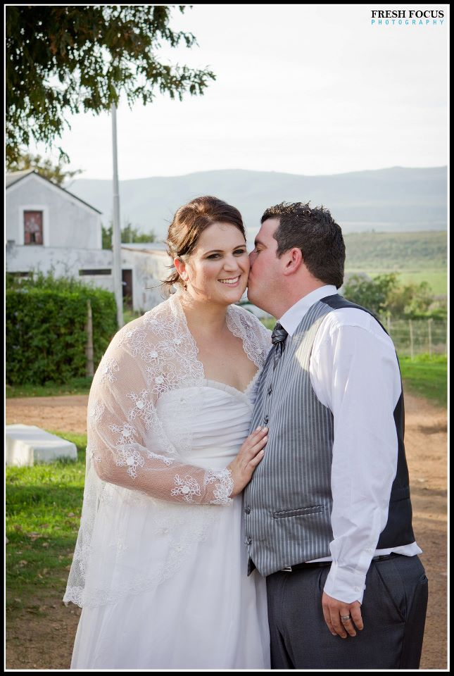 Real Wedding at Black Oystercatcher – Preview