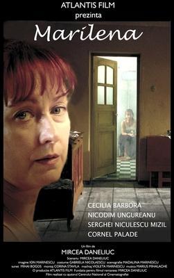 Marilena (2008)