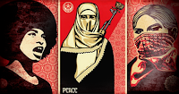 10 Revolutionary Women