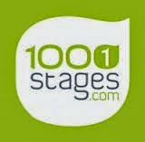 1001 stages
