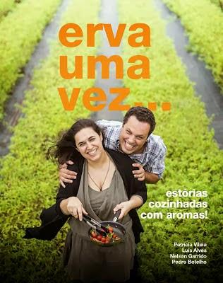 http://www.cantinhodasaromaticas.pt/loja/livros/erva-uma-vez-estorias-cozinhadas-com-aromas/