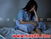 Đánh thuốc mê và xâm hại tiinhf dục hơn 100 phụ nữ | hay88.com