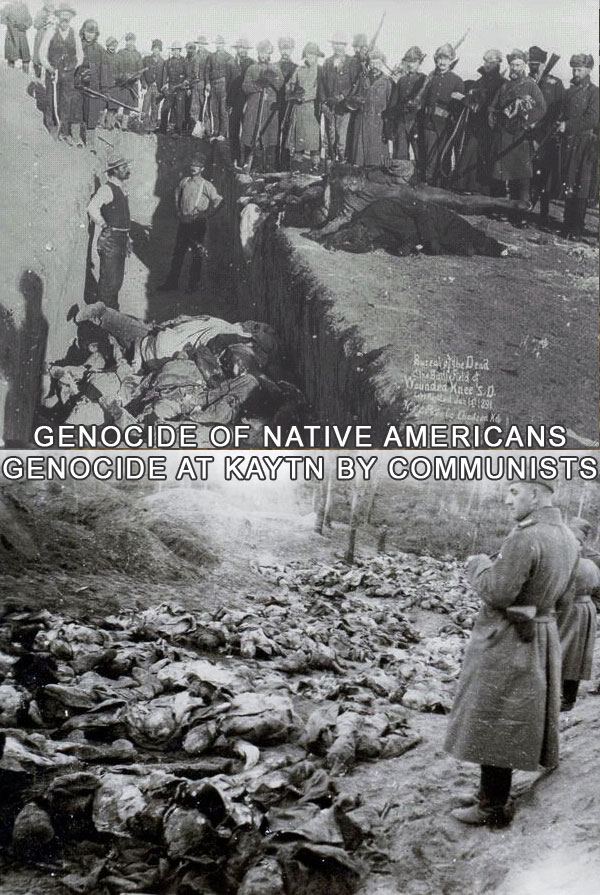 american indian holocaust and survival pdf