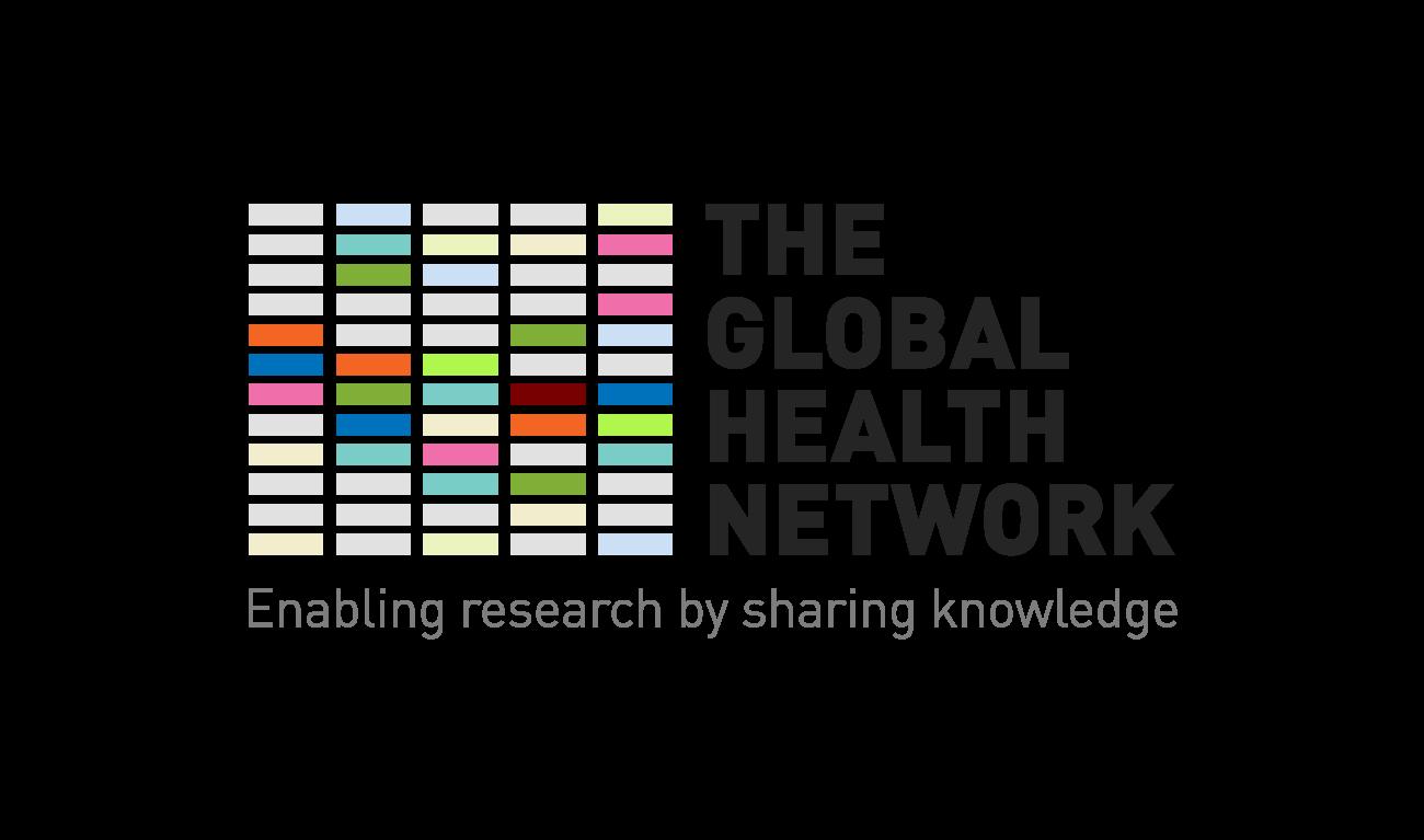 GlobalHealth Network