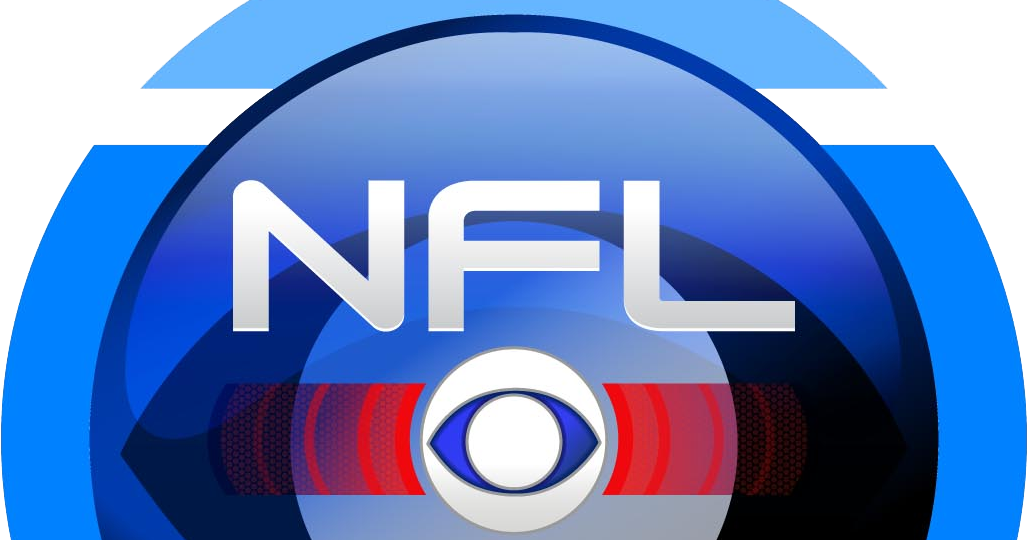 2012 NFL on CBS Announcers & Distribution: Week 1 | B-FLO 360