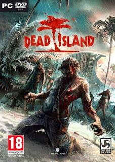 Descargar Dead Island para PC Full Español
