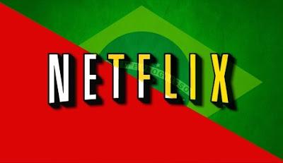 Abonner Netflix au prix le moins cher  grâce aux VPN Brésil