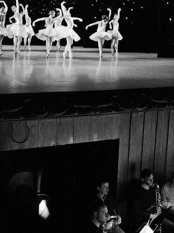 Программа и расписание занятий 5-ти дневного курса fashion-фотографа Полины Твердой.