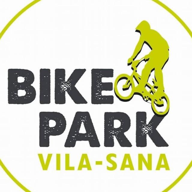 Bike Park Vila-sana