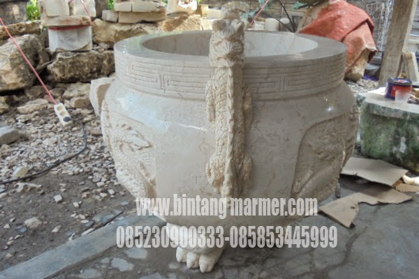 Pabrik Hiolo marmer,Jual Hiolo Murah