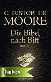 http://derbuecherwahnsinn.blogspot.ch/2009/07/jesus-kinderjahre.html