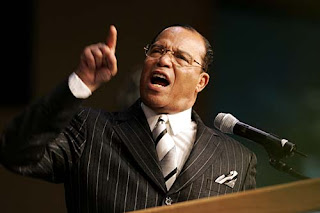 6 Louis%2BFarrakhan 10 of the Famous Religious Figures and Founders