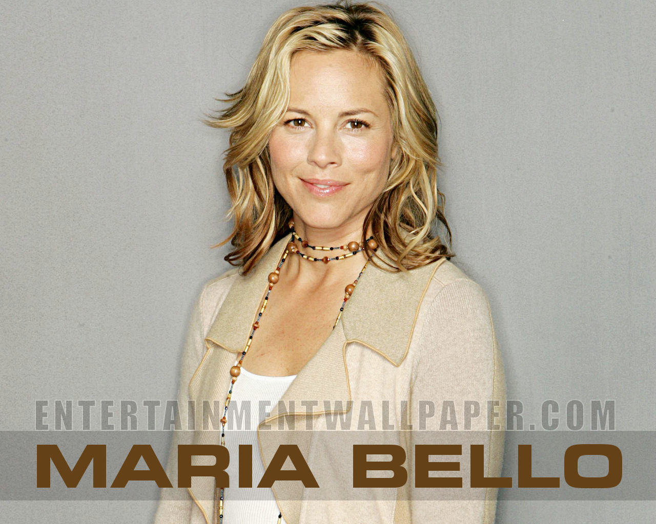 http://4.bp.blogspot.com/-h3d2DPXDaKE/TpENO5GKnsI/AAAAAAAAIC0/f1qP1GkIFZc/s1600/maria_bello06.jpg