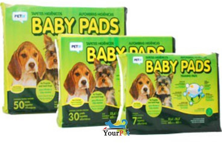Baby Pads Tapete Higienico : – No Jap?o: ?????? ou Tapetes Higi?nicos para C?es