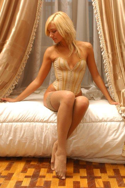 Evanna Lynch encarnaba al personaje de Luna Lovegood.