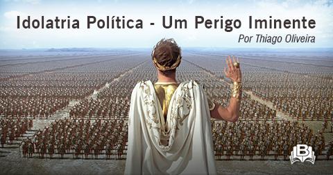 image from google - Art Bereianos