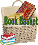In My Book Basket