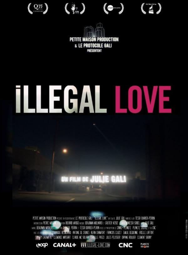 http://descubrepelis.blogspot.com/2012/10/illegal-love.html