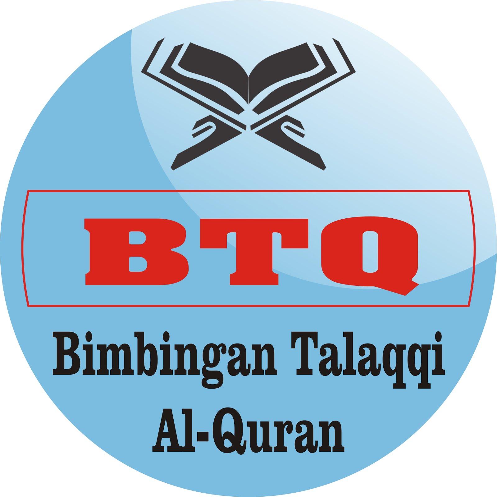 Bimbingan Talaqqi Al Quran