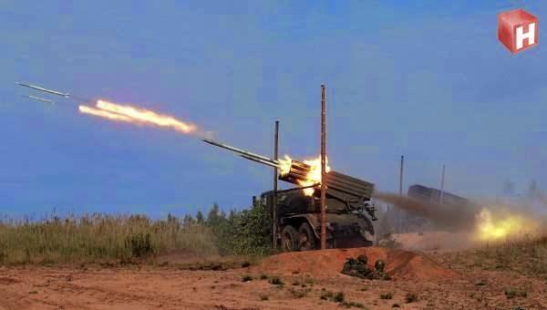 Affrontements en Ukraine : Ce qui est caché par les médias et les partis politiques pro-européens Bpb4U3LIIAArtW0.jpg+large