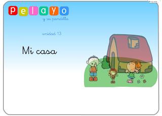 http://nea.educastur.princast.es/repositorio/RECURSO_ZIP/1_ibcmass_u13/index.html