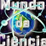 Mundo da Ciência