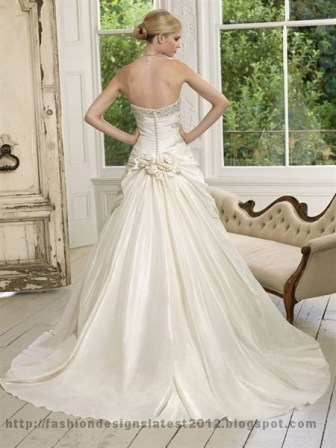 Wedding-dresses-for-cheap