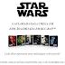 Star Wars: A Aclamada Saga Chega em Edição Limitada em Blu-Ray