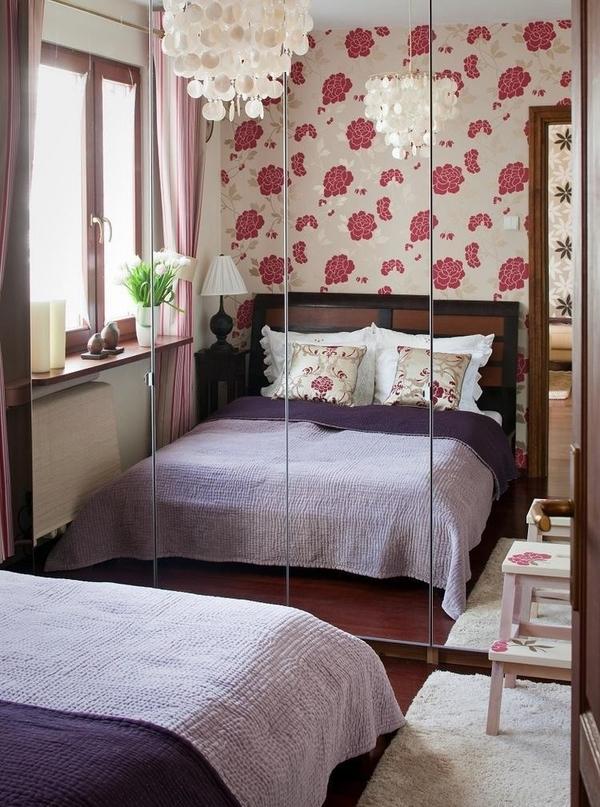 Conseils d co et relooking petites id es et des conseils de meubles de chambre coucher pour - Choix de couleurs pour une chambre ...