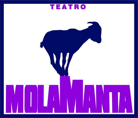 MOLAMANTA