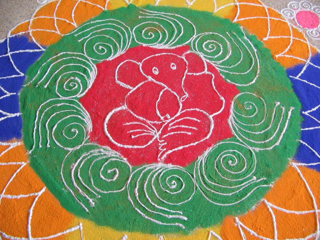 http://4.bp.blogspot.com/-h3nfR6FyFlI/UP9sP9Y8w4I/AAAAAAAAIWg/JH8JUCt4o5s/s1600/Ganesha+rangoli+desing+hd+wallpaper.jpg