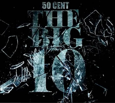 50 Cent - You Took My Heart