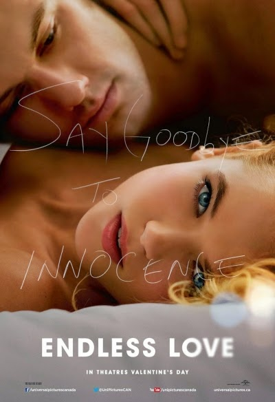 download film gratis endless love