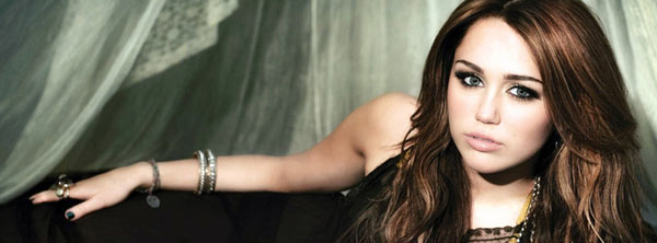 miley cyrus Facebook Covers