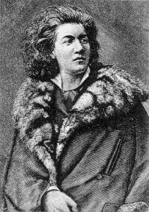 Юліуш Зарембський