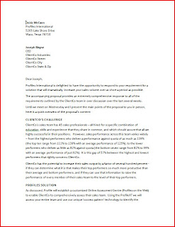 Dissertation proposal service in law