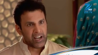 qubool hai 17 july 2013 episode qabool hai is indian tv show which is