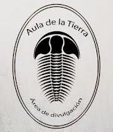 AULA DE LA TIERRA