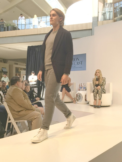 7 most wanted trends for fall with Rachel Zoe
