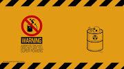 Funny Quotes and Sayings funny quotes and sayings warningtoxicwaste