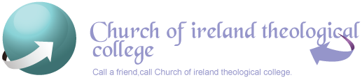 Church of ireland theological college