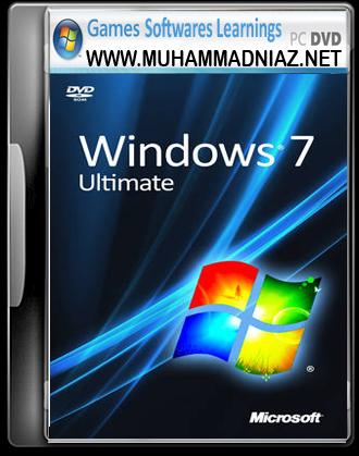 windows 7 ultimate 64 bit free torrent