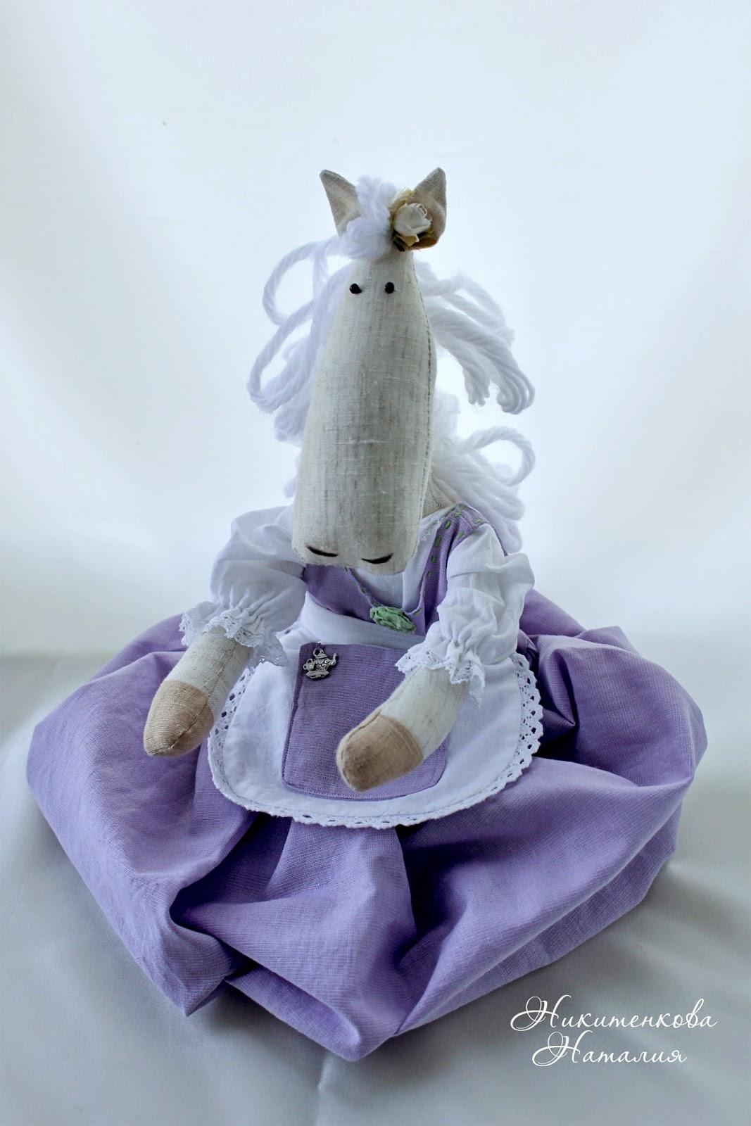 пакетница, лошадка, лошадь, стиль прованс, для кухни, подарок к Новому году, новогодний подарок, подарок маме, подарок женщине, подарок на 8 марта, восьмое марта