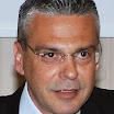 Μήνυμα Δημάρχου Ευρώτα Γιάννη Γρυπιώτη για την 28η Οκτωβρίου