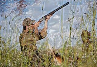 Fucili, doppiette e pistole pieghevoli su ordinazione Falco