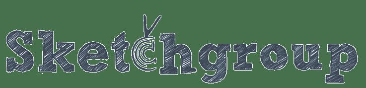 CCAD Sketch Group